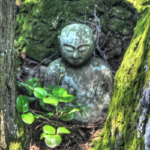 十四番札所 常楽寺(じょうらくじ) 四国霊場のなかで唯一、弥勒菩薩を本尊に #14Jorakuji