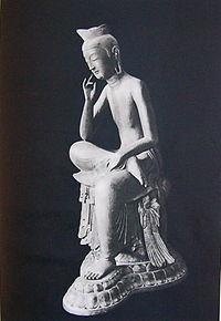 200px-Maitreya_Koryuji